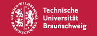 BRENDA is curated at Technische Universität Braunschweig