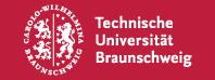 BRENDA is curated at Technische Universität Braunschweig